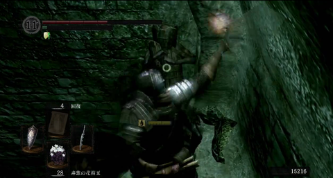 ds117.png